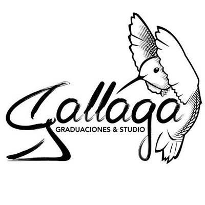 Graduaciones Gallaga