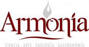 Logo Armonia