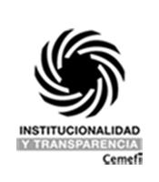 Certificacion_Cemefi