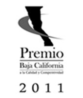 Certificacion_PremioBC