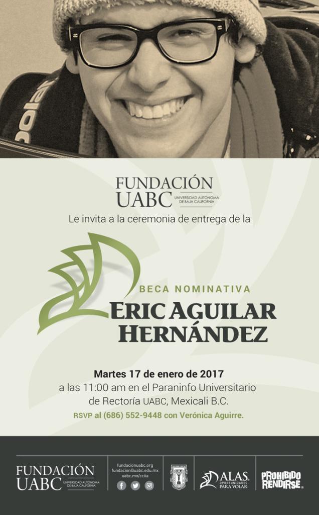 fuabc-pr_invitacion-web-orig