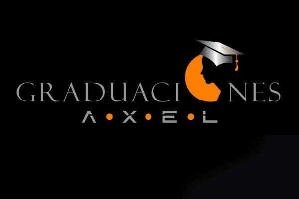 Graduaciones Axel