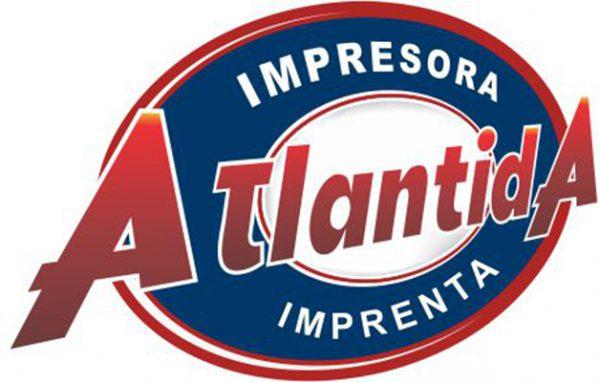 Impresora Atlántida
