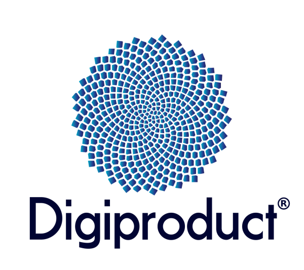 Digiproduct