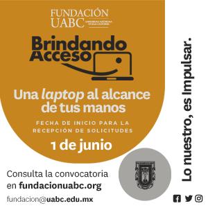 FUABC-Becas_BA-Webanner-300x300px