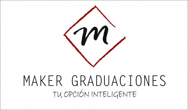 Maker Graduaciones